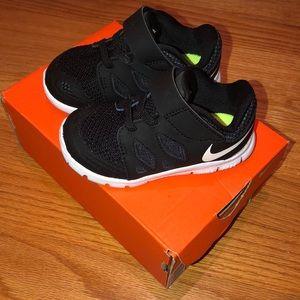 Nike Free 5 (TDV)